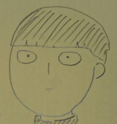 f:id:ookimachi:20160821225011j:plain