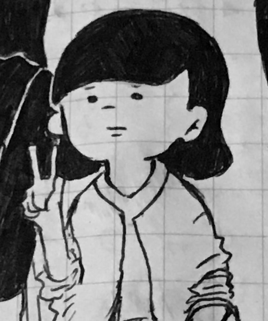 f:id:ookimachi:20161225212145j:plain