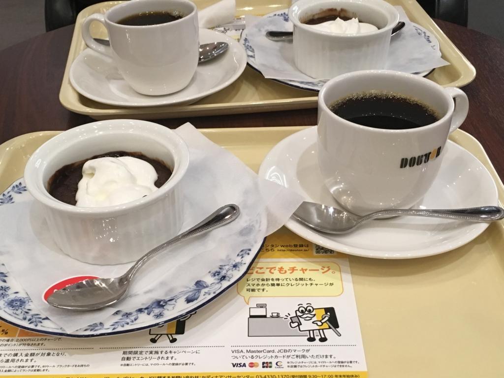 f:id:ookimachi:20170320113836j:plain