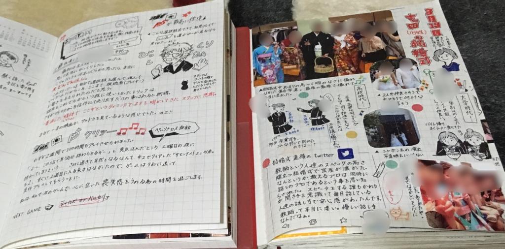 f:id:ookimachi:20170402215353j:plain