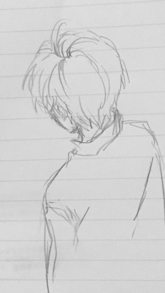 f:id:ookimachi:20170416020037j:plain