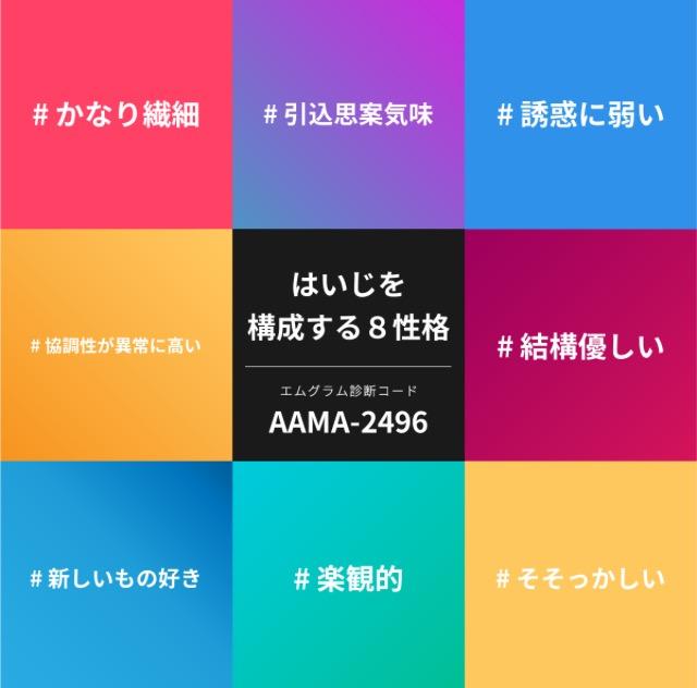 f:id:ookimachi:20170525162009p:plain