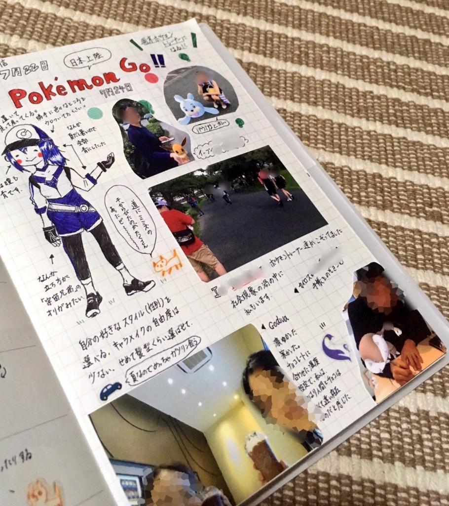 f:id:ookimachi:20170608210836j:plain