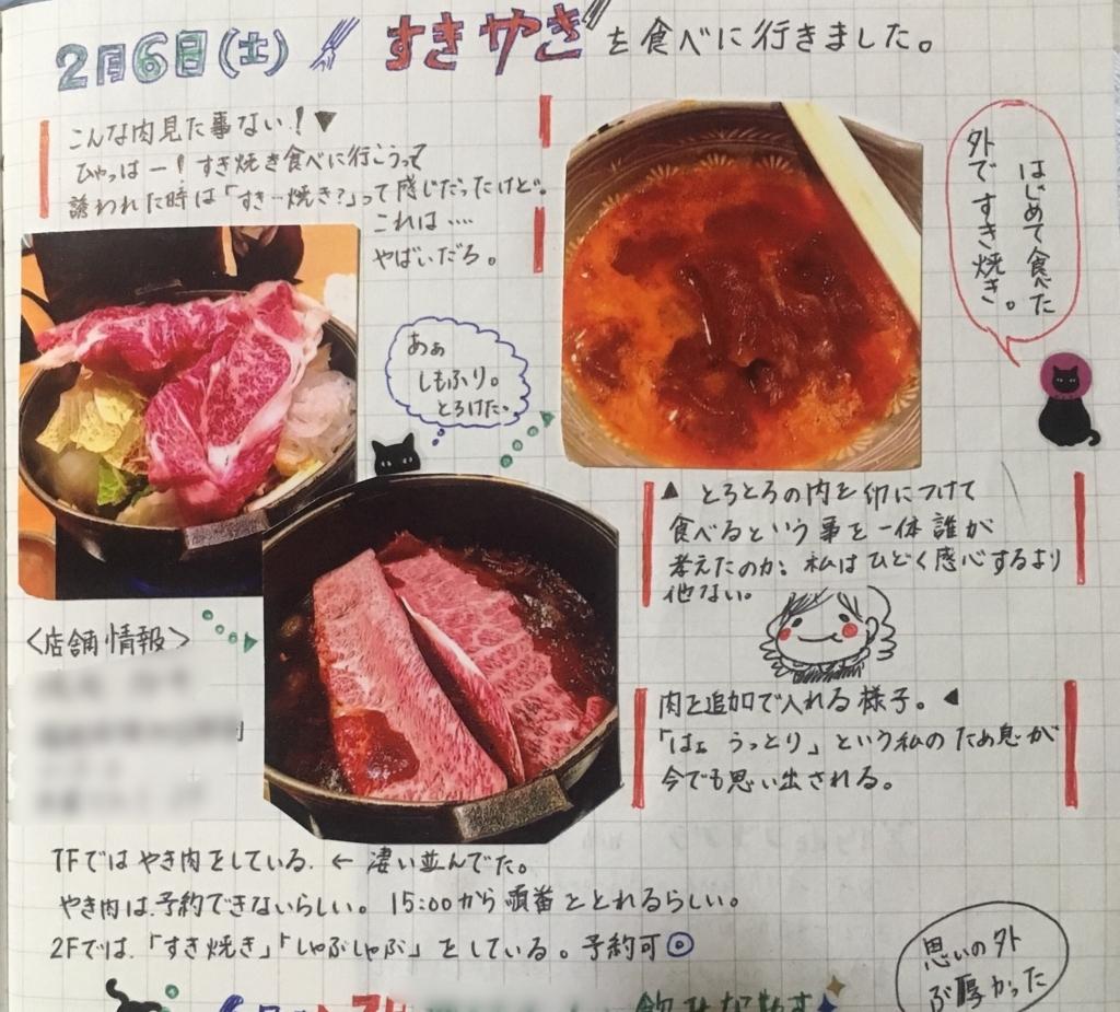 f:id:ookimachi:20170608215602j:plain