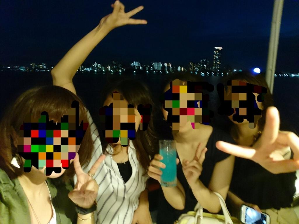 f:id:ookimachi:20170710221744j:plain