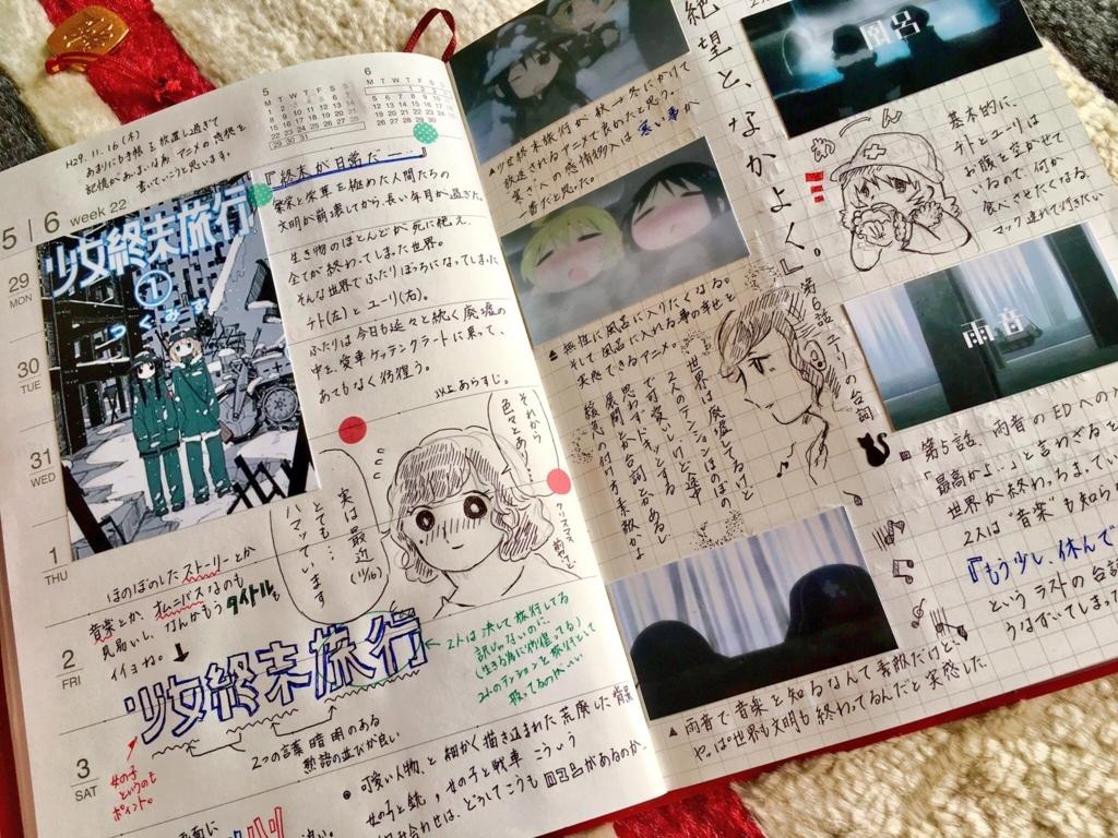 f:id:ookimachi:20171119211921j:plain