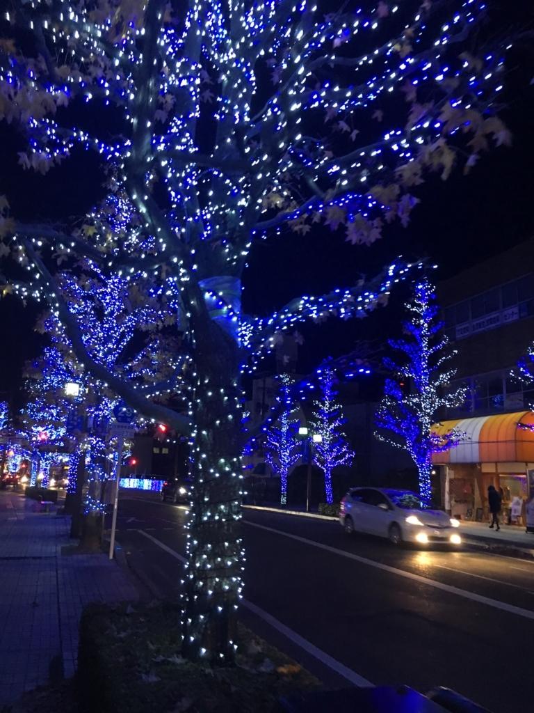 f:id:ookimachi:20171207155851j:plain
