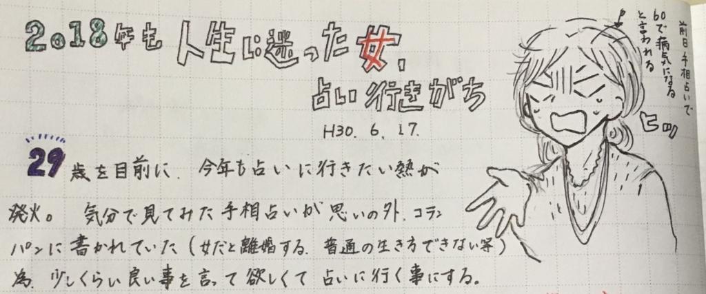 f:id:ookimachi:20180703234721j:plain