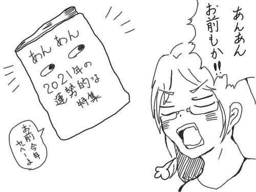 f:id:ookimachi:20210223182423j:plain
