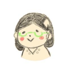 f:id:ookimachi:20210530224006j:plain