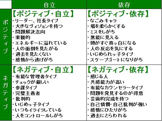 f:id:ookiminori:20170612125941j:plain