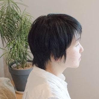 f:id:ookiminori:20170706122751j:plain