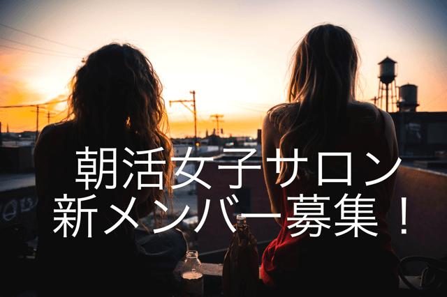 f:id:ookiminori:20170908102439p:plain