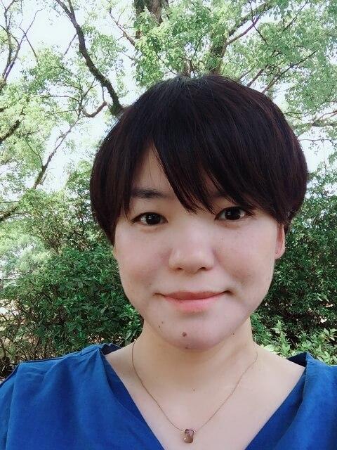 f:id:ookiminori20180807160046:plain