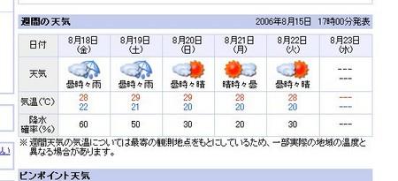 f:id:oolochi:20060816104845j:image