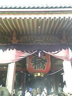 f:id:oolochi:20070114145437j:image