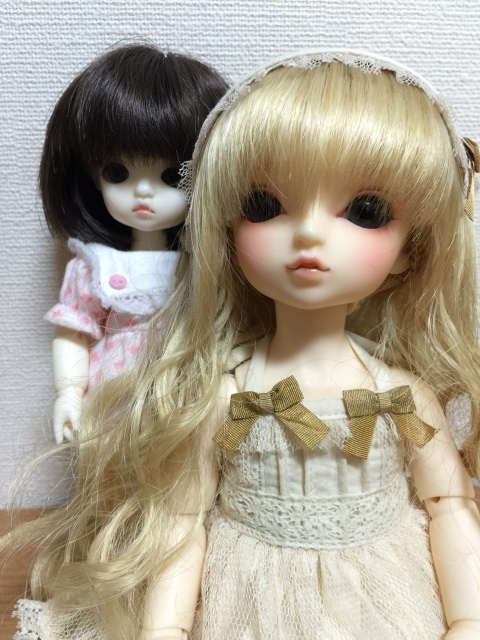 f:id:oolongchai1211:20160813112832j:plain