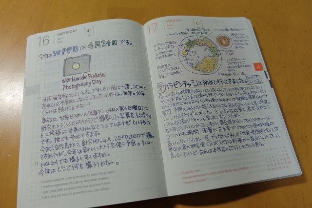 f:id:oolongchai1211:20160823204809j:plain