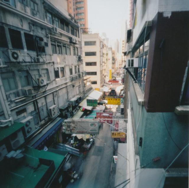 f:id:oolongchai1211:20190412205430j:plain