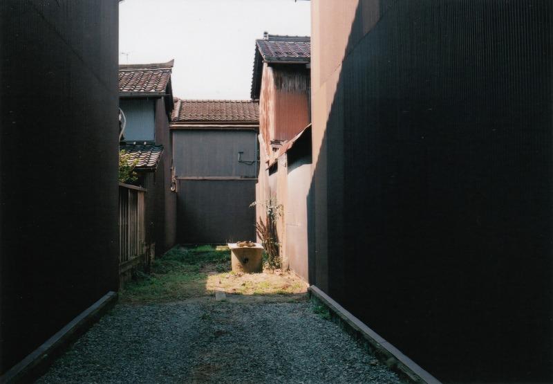 f:id:oolongchai1211:20200325193000j:plain