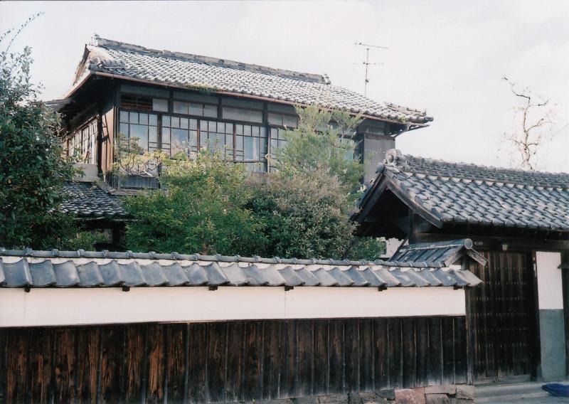 f:id:oolongchai1211:20210330160011j:plain