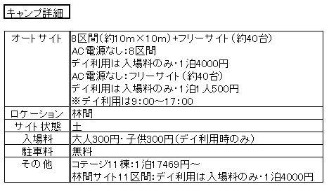 f:id:ooma5164:20180728105526j:plain