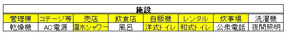 f:id:ooma5164:20180728110118j:plain