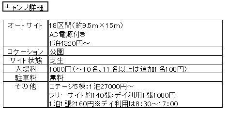 f:id:ooma5164:20180728113450j:plain