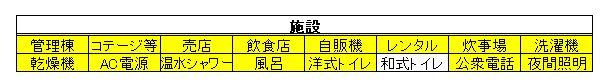 f:id:ooma5164:20180728233755j:plain