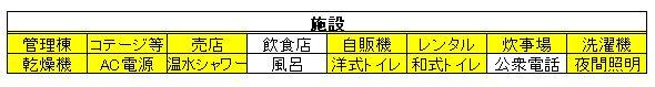 f:id:ooma5164:20180728235008j:plain