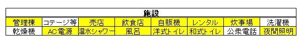 f:id:ooma5164:20180729083914j:plain