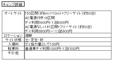 f:id:ooma5164:20180729084714j:plain