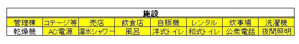 f:id:ooma5164:20180729091814j:plain