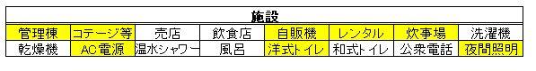 f:id:ooma5164:20180729092829j:plain