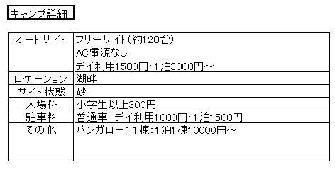f:id:ooma5164:20180730225800j:plain