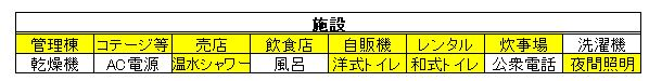 f:id:ooma5164:20180730225808j:plain