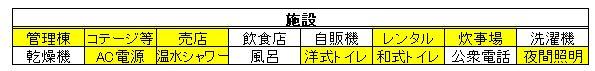 f:id:ooma5164:20180731165037j:plain