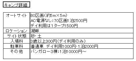 f:id:ooma5164:20180731172541j:plain