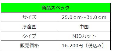 f:id:ooma5164:20181030000812j:plain
