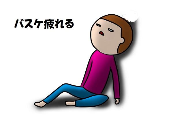 f:id:ooma5164:20190829000843j:plain