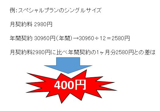 f:id:ooma5164:20200620010051j:plain