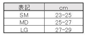 f:id:ooma5164:20201102231510j:plain