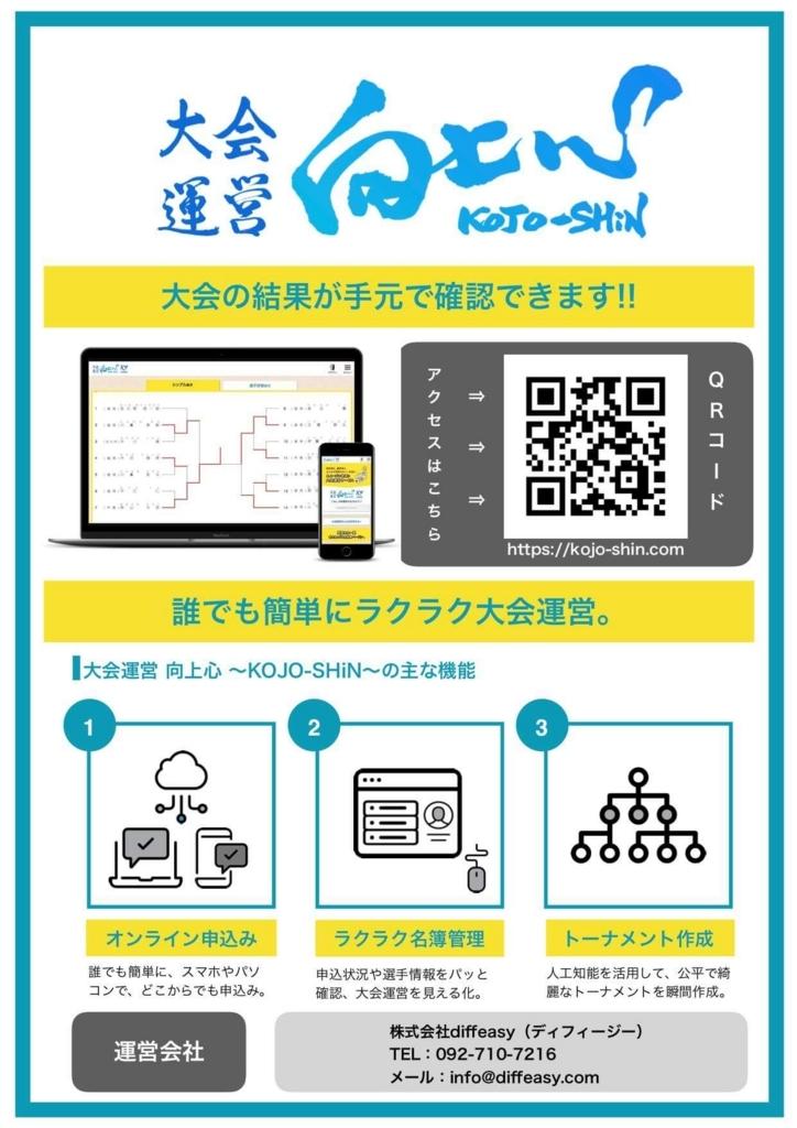f:id:oomaruyoshiihro:20180829135915j:plain