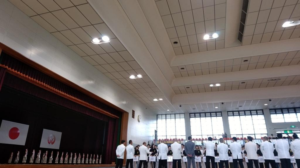 f:id:oomaruyoshiihro:20180910092802j:plain