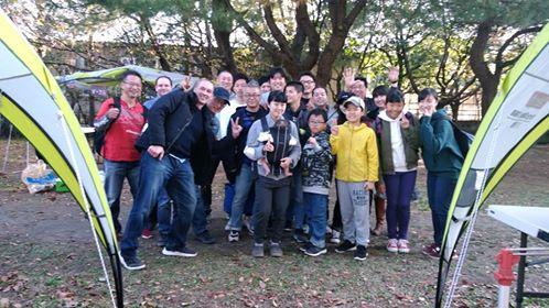 f:id:oomaruyoshiihro:20181113094645j:plain