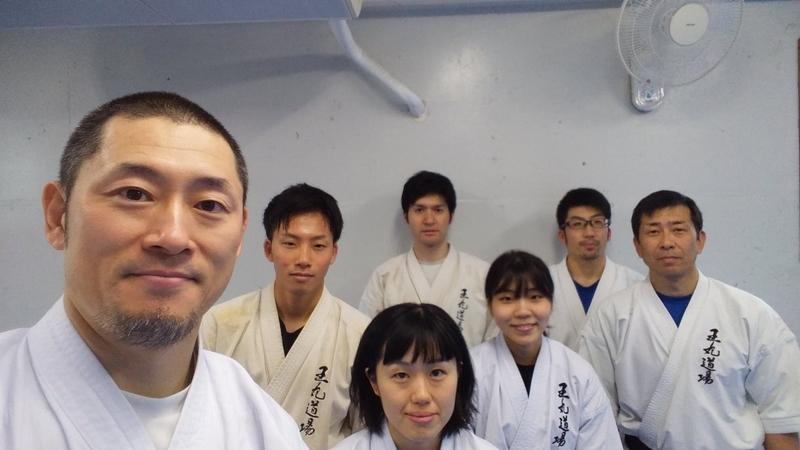 f:id:oomaruyoshiihro:20191119160927j:plain