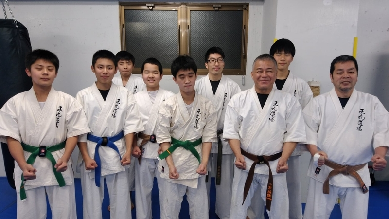 f:id:oomaruyoshiihro:20200116101721j:plain
