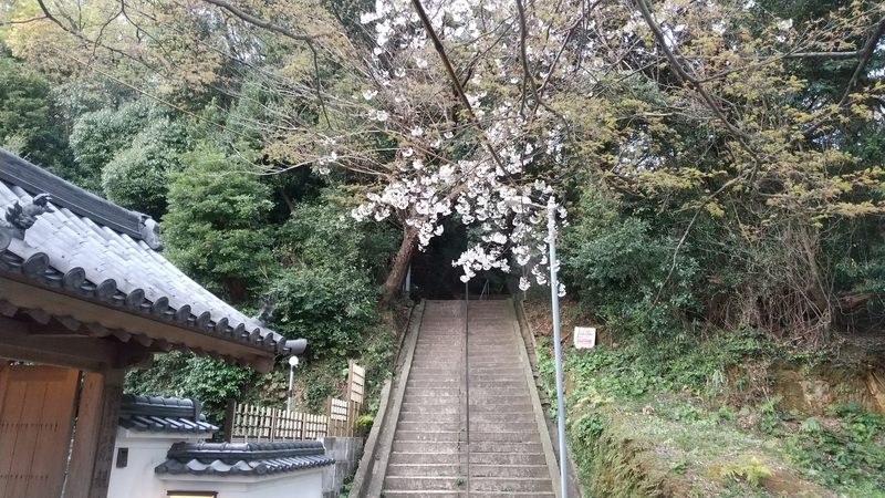 f:id:oomaruyoshiihro:20200403092523j:plain