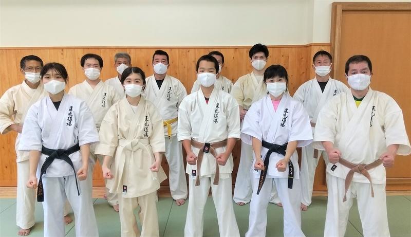 f:id:oomaruyoshiihro:20200909231738j:plain