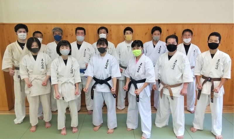f:id:oomaruyoshiihro:20201228103008j:plain